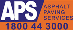 Asphalt Paving & Patching Services | Geelong