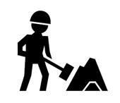 Commercial Asphalting | Asphalt Geelong