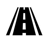Asphalt Repair Geelong - Road construction