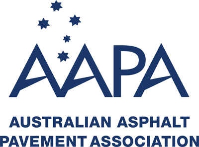 AAPA Australian Asphalt Pavement Association