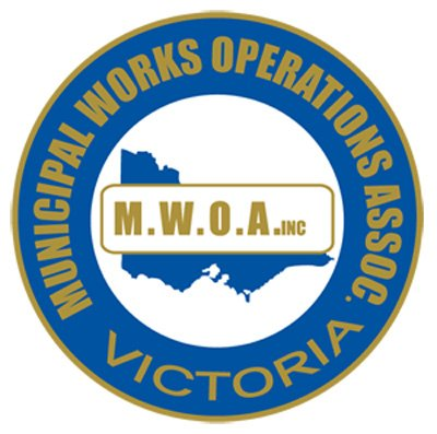 Municipal works operations Association
